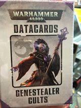 genestealer-cult-data-cards-1