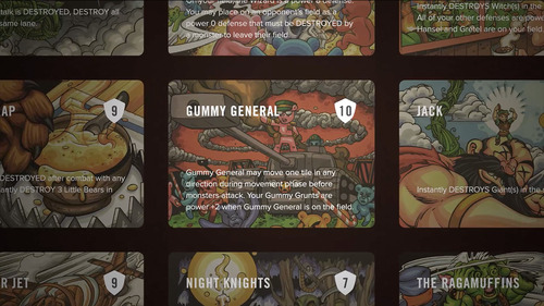 gingerdead-house-card-preview