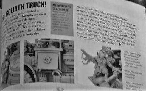 goliath-truck-1