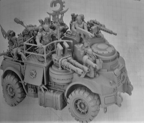 goliath-truck-2