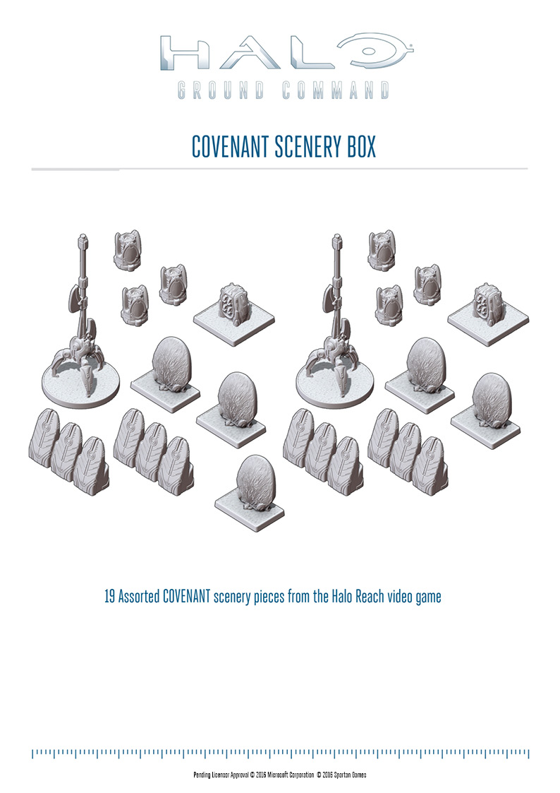 hgcv01-covenant-scenery-box
