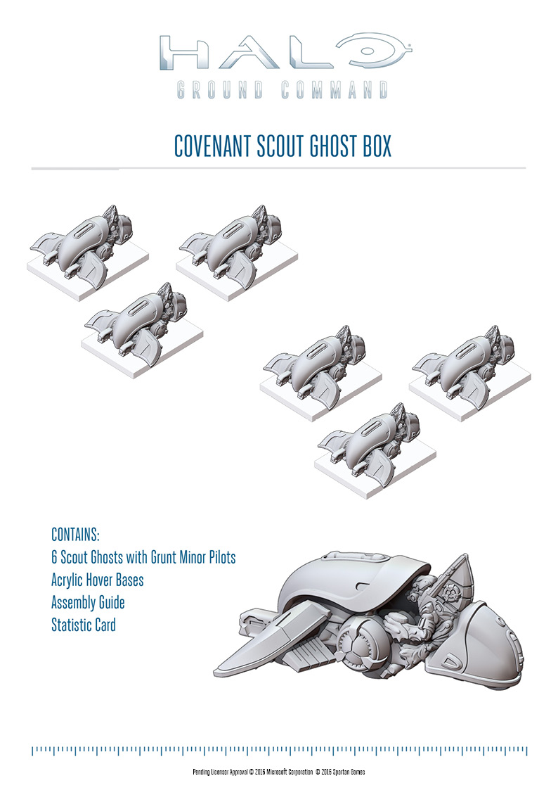 hgcv02-covenant-scout-ghost-box