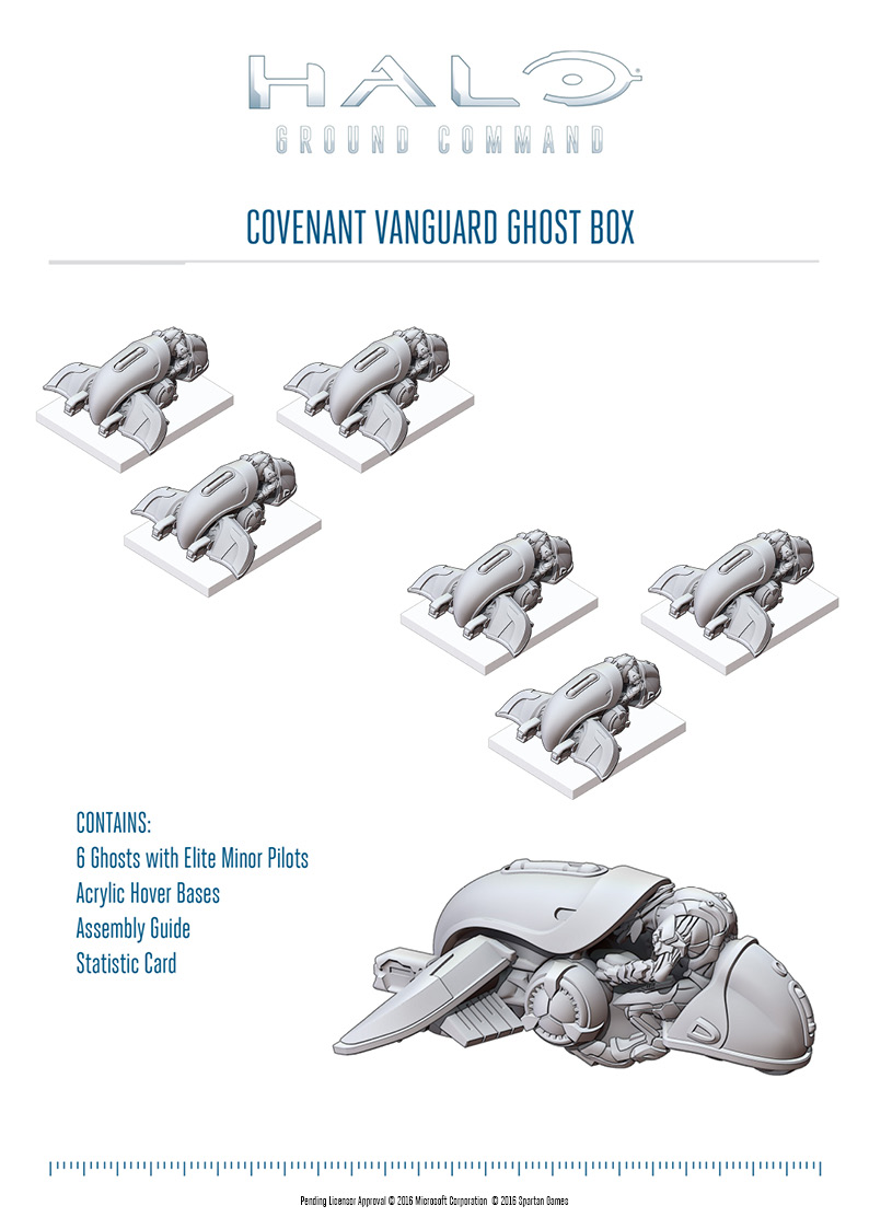 hgcv03-covenant-vanguard-ghost-box
