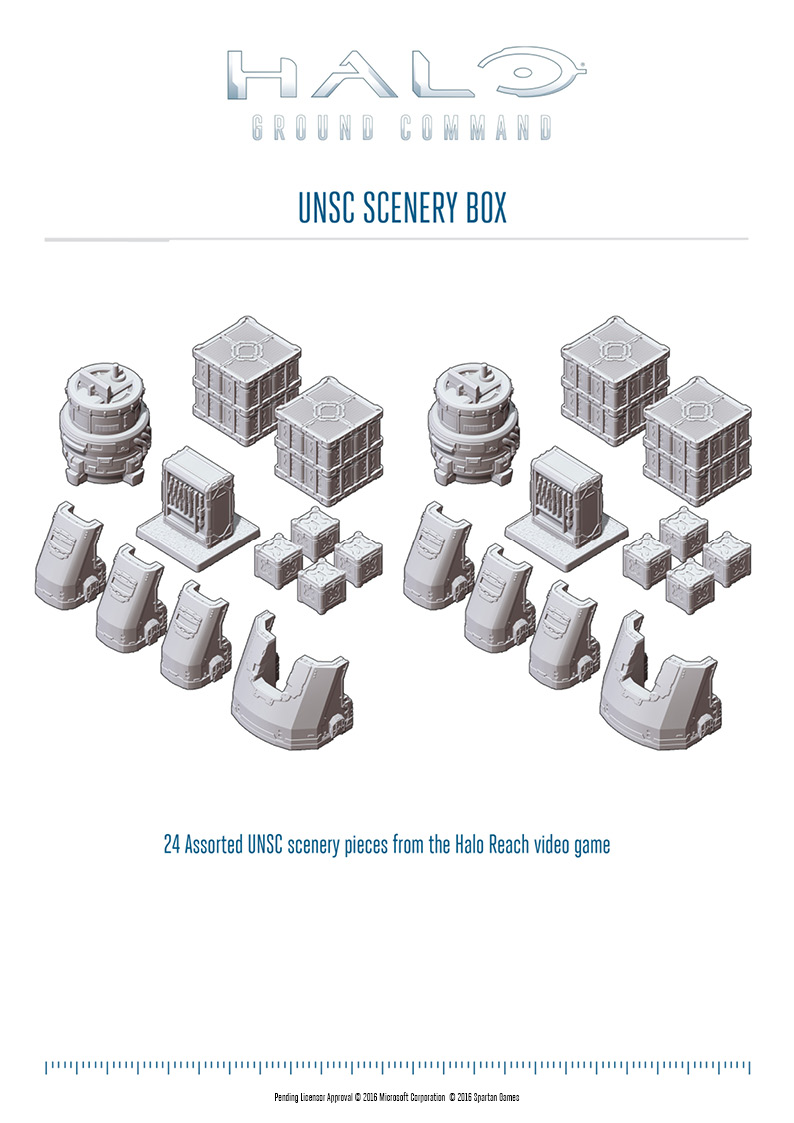 hgun01-unsc-scenery-box