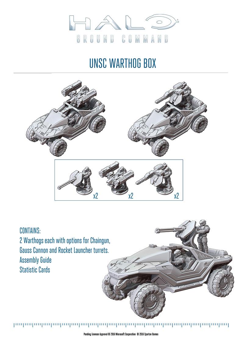 hgun02-unsc-warthog-box