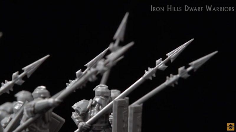 hill-dwarf-warriors
