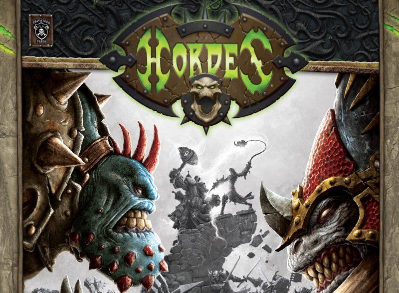 Hordes-2p-Starter-MK3_crop2