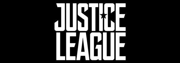 justice-league-movie-logo1