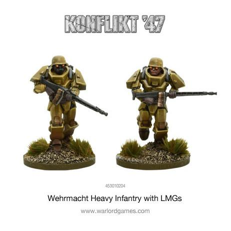 KF47_Wehrmacht-Heavy-infantry-with-LMGs_MC_grande