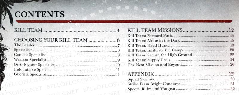 KT-killteam-rules-TOC