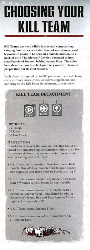 KT-killteam-rules-choosing-team