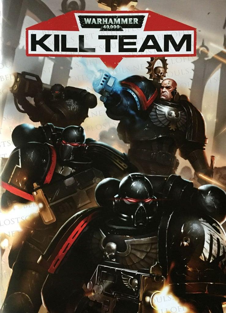 KT-killteam-rules-cover