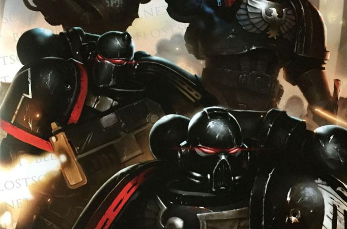 KT-killteam-rules-horz