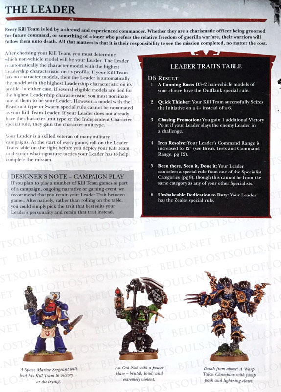 KT-killteam-rules-leader
