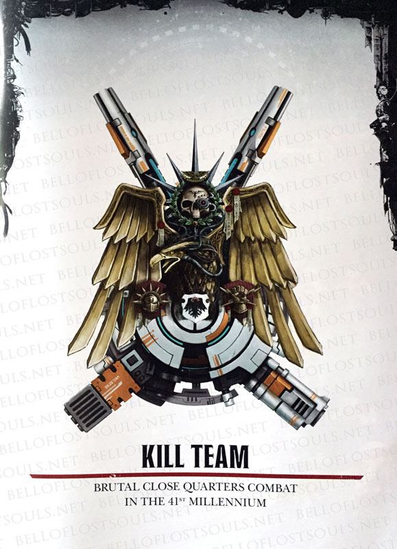 KT-killteam-rules-logo