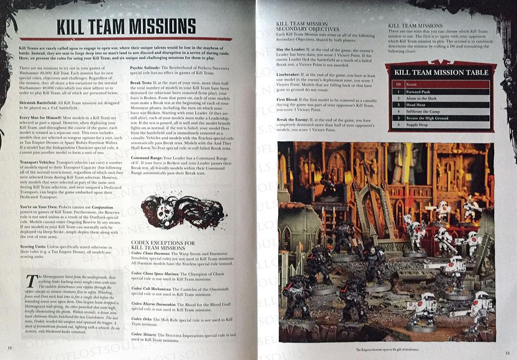 KT-killteam-rules-missions