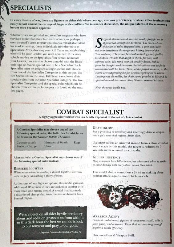 KT-killteam-rules-specialist1