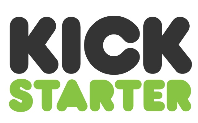 kickstarter-logo