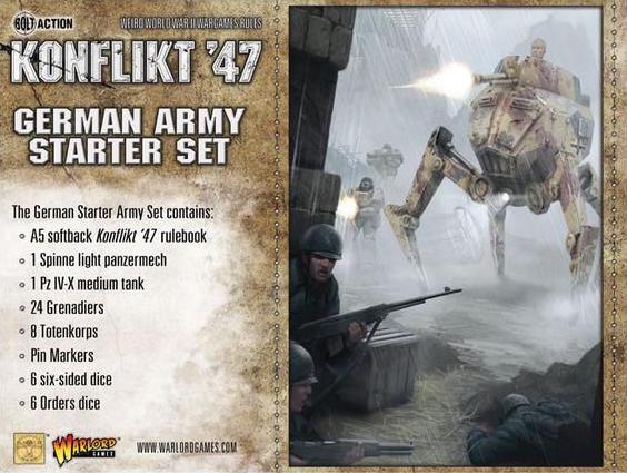 konflikt-47-starter