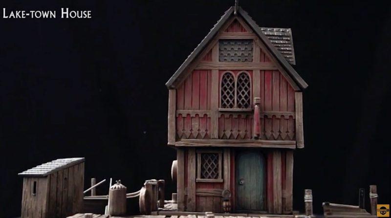 lake-town-house