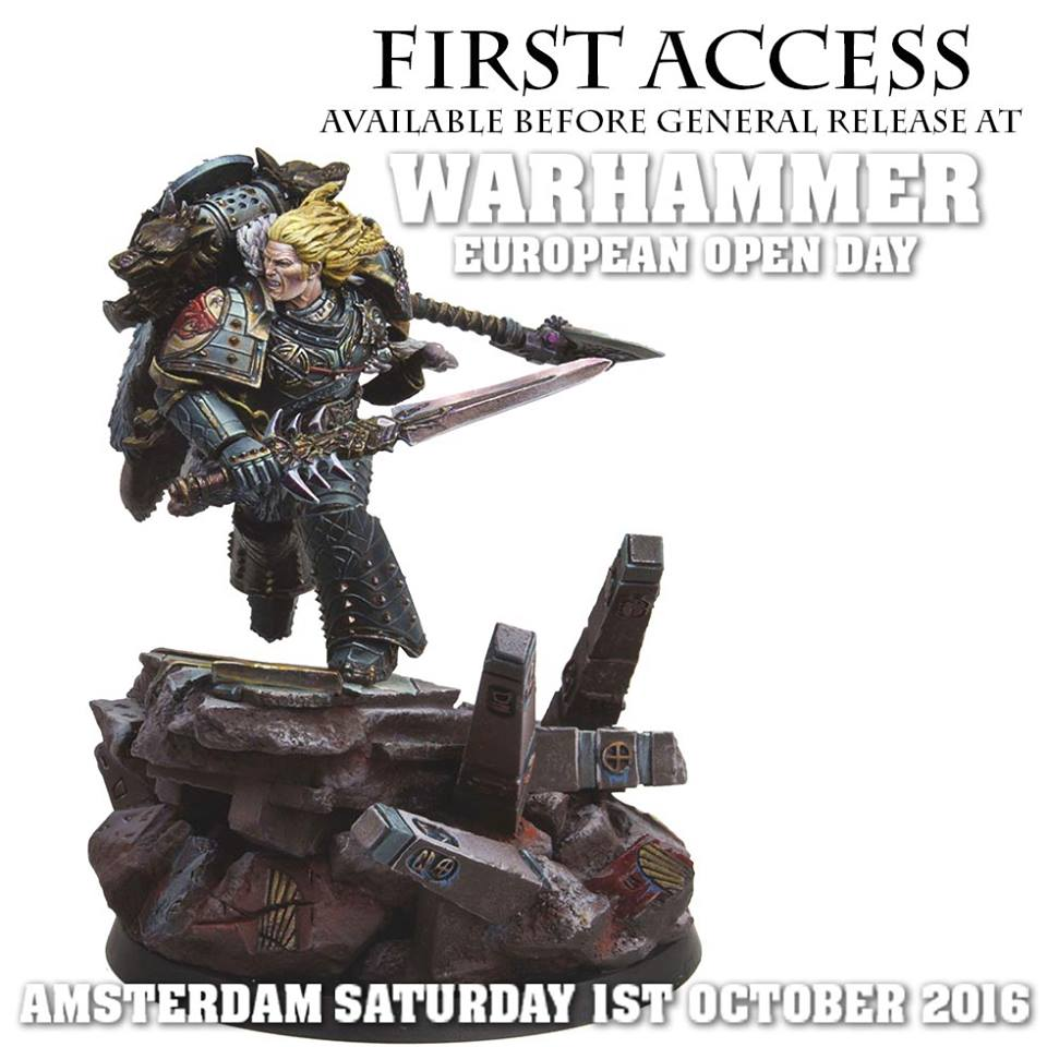 leman-russ-warhammer-world