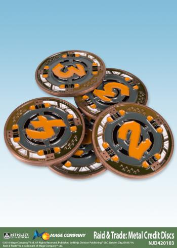 metaldiscs-solicit-1-350x490