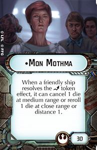 mon-mothma