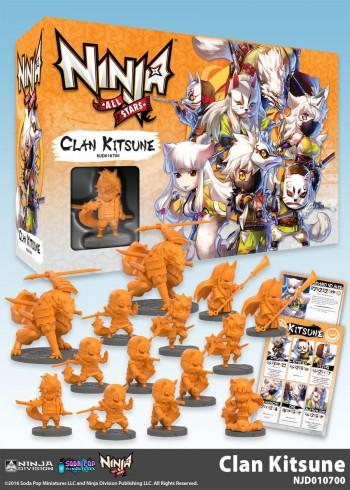 NJD010700-Clan-Kitsune-350x490