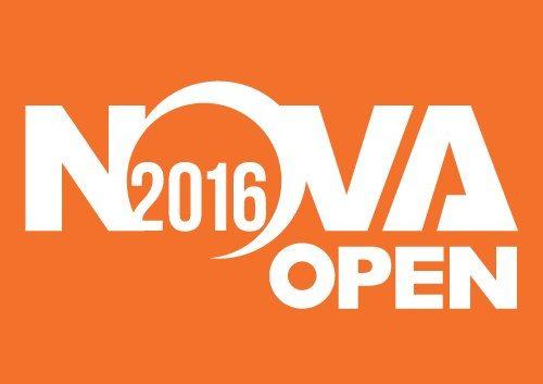 nova-open