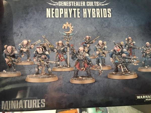 neophyte-hyrbids-box-1