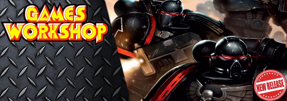 New-release-kill-team-slider