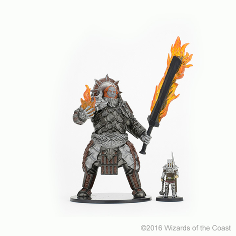 npgviyzos3yvx2z5xhjk_fire_giant_27_5