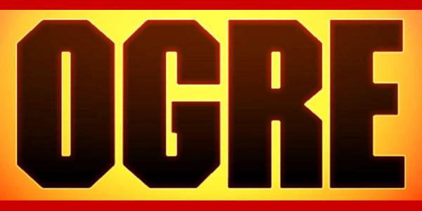 ogre-logo