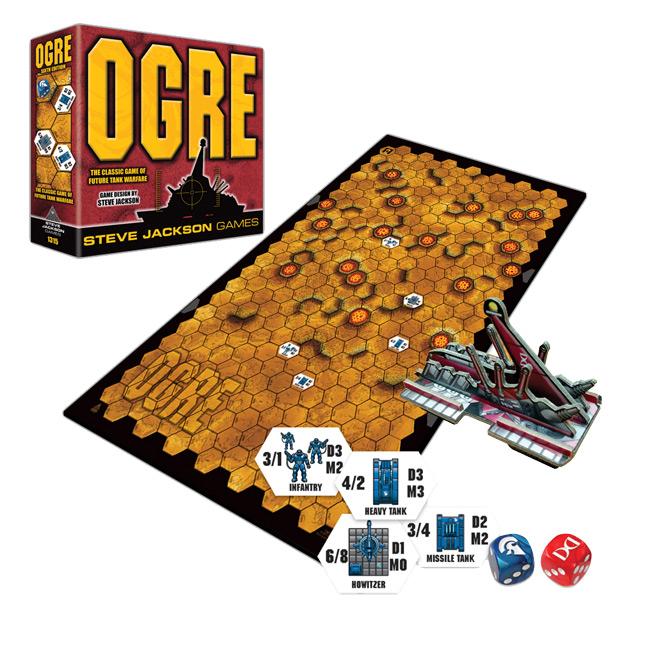 ogre6e-board