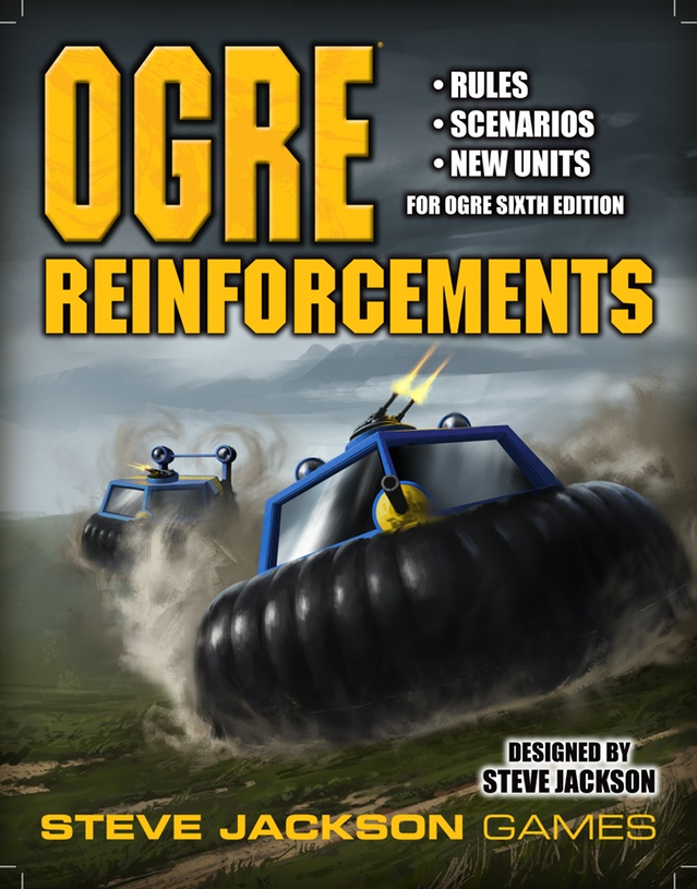 orge6th-reinforcements