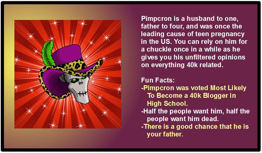 Pimpcron signature 3