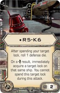 r5-k6
