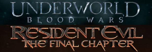 resident-evil-underworld-logo