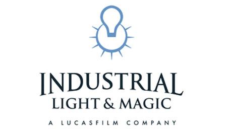 ILM logo