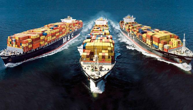 shipping-boat