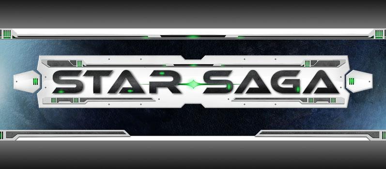 star-saga-header-horz