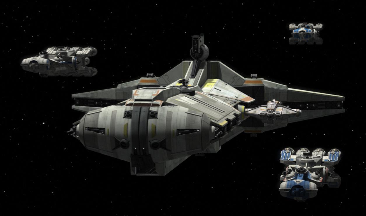 star-wars-rebels-phoenix-home-ship-e1463335820902