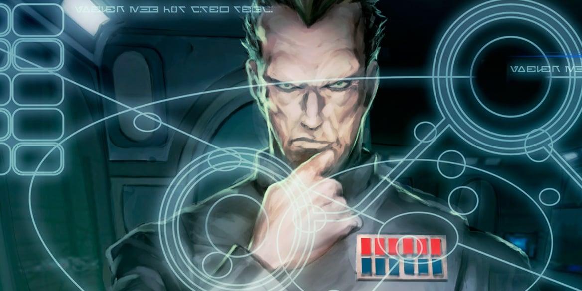 star-wars-snoke-theory-operator-admiral
