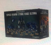 strike-force-ultima-space-marine