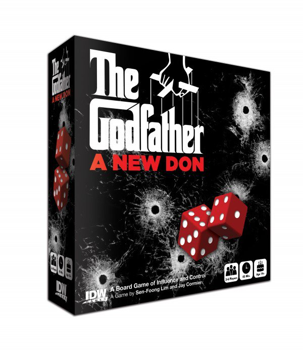 the-godfather-a-new-don-600x692