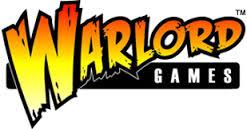 warlord logo big