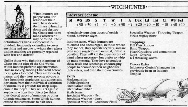 wfrp-witchhunter