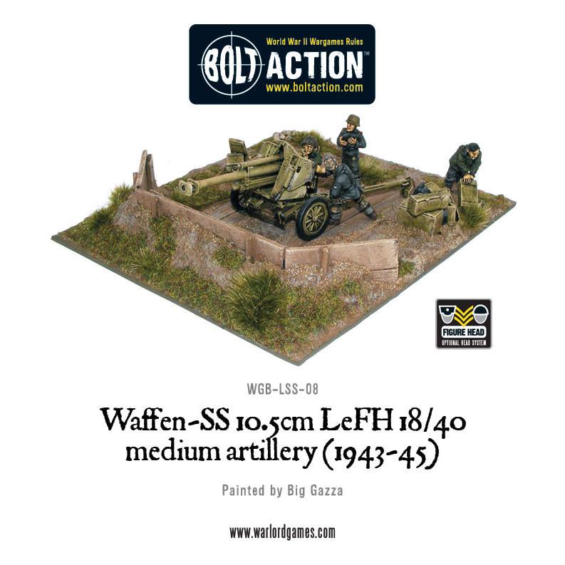 wgb-lss-08-ss-lefh-18-gun-a