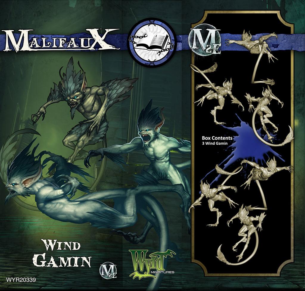 WYR20339-WindGamin