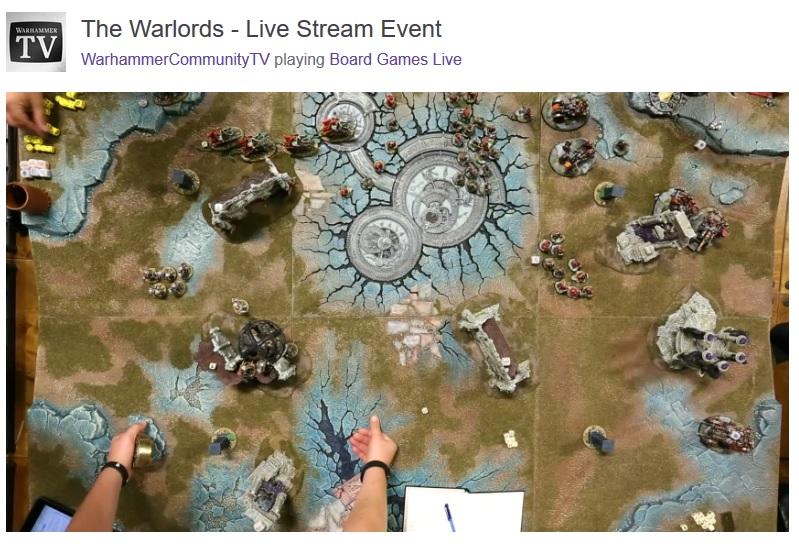 warhammer-live-stream-1